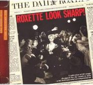Roxette, Look Sharp! (CD)