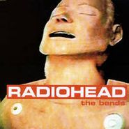 Radiohead, The Bends [Collector's Edition 2 CD + 1 DVD] (CD)