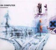 Radiohead, OK Computer [Deluxe Edition] (CD)
