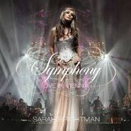 Sarah Brightman, Symphony: Live In Vienna [Deluxe Edition] (CD)