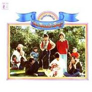 The Beach Boys, Sunflower (LP)