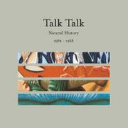 Talk Talk, Natural History 1982-1988 (CD)