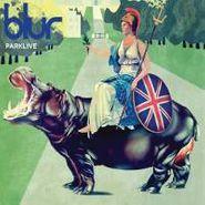 Blur, Parklive [Deluxe Edition]