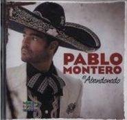 Pablo Montero, El Abandonado (CD)