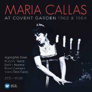 Maria Callas, Callas 90th Anniversary (CD)