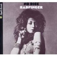 Badfinger, No Dice [Remastered] (CD)