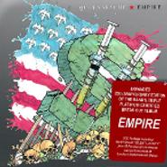 Queensrÿche, Empire [20th Anniversary Edition] (CD)