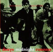 Dexys Midnight Runners, Searching For The Young Soul Rebels (CD)