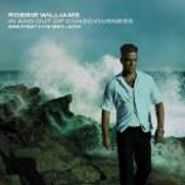 Robbie Williams, In & Out Of Consciousness - Greatest Hits 1990-2010 (CD)