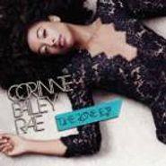 Corinne Bailey Rae, Love EP (CD)
