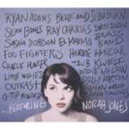 Norah Jones, ...Featuring Norah Jones (CD)