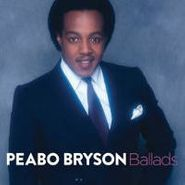 Peabo Bryson, Ballads (CD)