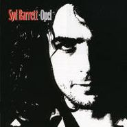Syd Barrett, Opel (CD)