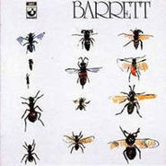 Syd Barrett, Barrett (CD)