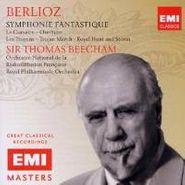 Hector Berlioz, Berlioz:Symphonie Fantastique (CD)