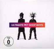 Pet Shop Boys, Ultimate Pet Shop Boys [Special Edition] (CD)