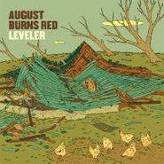 August Burns Red, Leveler (CD)