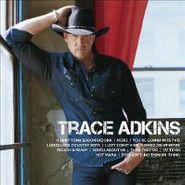Trace Adkins, Icon (CD)