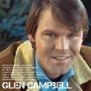 Glen Campbell, Icon (CD)