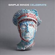 Simple Minds, Celebrate [Greatest Hits] (CD)