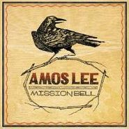 Amos Lee, Mission Bell (LP)