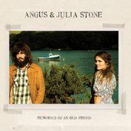 Angus & Julia Stone, For You (CD)