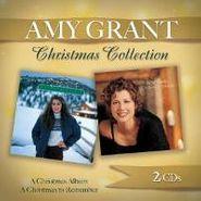 Amy Grant, Christmas Album (CD)