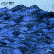 Avishai Cohen, Seven Seas (CD)