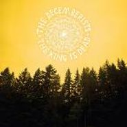 The Decemberists, The King Is Dead [Deluxe Edition] (CD)
