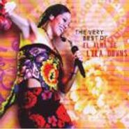 Lila Downs, Very Best Of Lila Downs (CD)