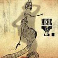 Bebe, Y. (CD)