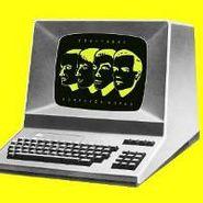Kraftwerk, Computer World (LP)