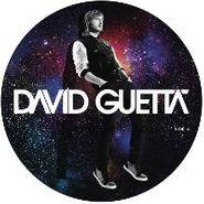 """David Guetta, RSD EP [RECORD STORE DAY] (12"""")"""