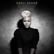 Emeli Sandé, Our Version Of Events: Deluxe (CD)