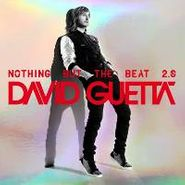 David Guetta, Nothing But The Beat 2.0 (CD)
