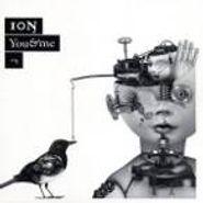 ION, You & Me (CD)