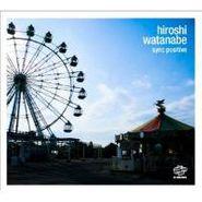 Hiroshi Watanabe, Sync Positive (CD)