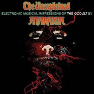 Ataraxia, Unexplained (CD)