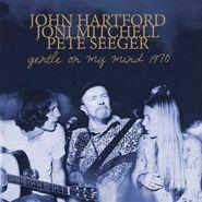 John Hartford, Gentle On My Mind 1970 (CD)