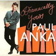 Paul Anka, Dianacally Yours