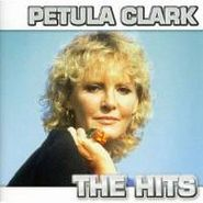 Petula Clark, Hits (CD)