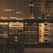 Various Artists, Vol. 6-Anthology Of Noise & Electronics (CD)