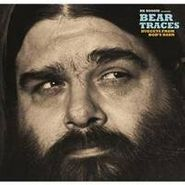 Various Artists, Dr. Boogie Presents Bear Traces: Nuggets From Bob's Barn (CD)