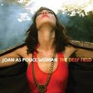 Joan As Police Woman, Deep Field (CD)