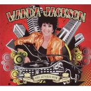 Wanda Jackson, Baby, Let's Play House (CD)