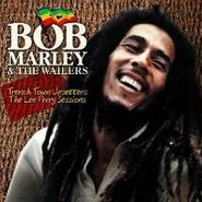 Bob Marley, Lee Perry Sessions (CD)