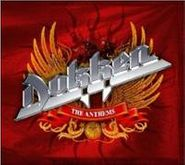 Dokken, Anthems (CD)