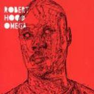 Robert Hood, Omega (CD)
