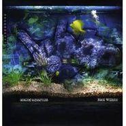 Rick Wilhite, Analog Aquarium (LP)