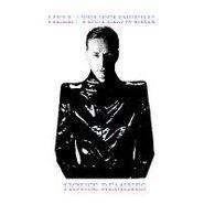 DJ Hell, Teufelswerk House Remixes (CD)